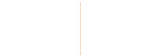 Art of Smile - Center for Cosmetic Orthodontics